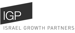 Israel Growth Partners