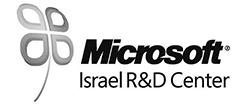 Microsoft_Israel_R_D_Center_logo_195X86