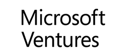 Microsoft_Ventures_logo_195X86