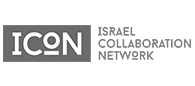 icon_logo_195X86 (1)