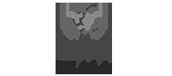 scola_logo_195X86 (2)
